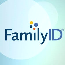 Family ID - Mandatory