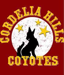 Cordelia Hills Elementary School