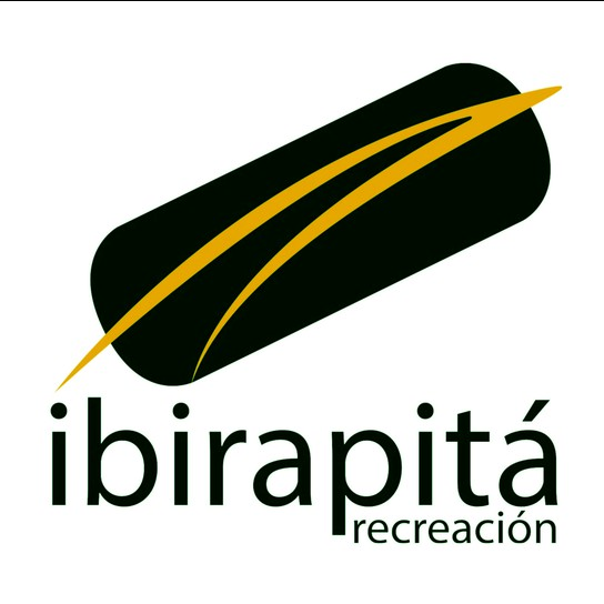 Ibirapitá Recreación profile pic