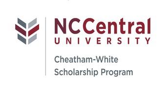 The Cheatham-White Scholarship