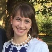 Colleen Bindner - Preschool Teacher