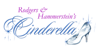 "Tamanend Spring Musical ""Cinderella""--Tickets Now on Sale!"