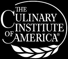 CIA Culinary Institute of America