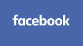 Facebook Tech Talk and Resume Drop