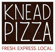 NPE Night at Knead Pizza