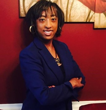 Dr. Renee' Evans Private Practice