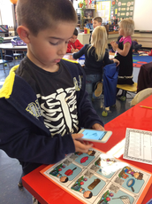 Dive Into Digital Literacy!