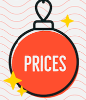 Learn About the Prices: