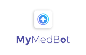 My Med Bot