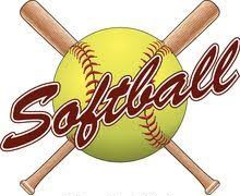 Mansfield Girls Softball Spring 2021
