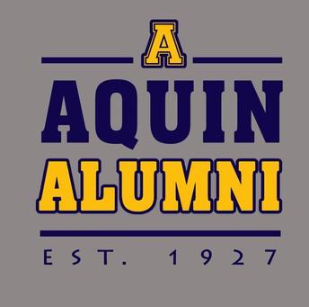 Alumni Class Lists