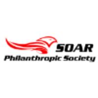 SOAR PHILANTHROPIC SOCIETY SCHOLARSHIP