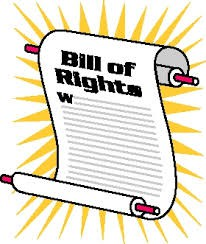 NAGC's The Gifted Child's Bill of Rights