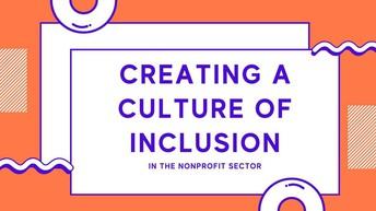 Shoals Nonprofit Center Workshop