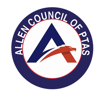 Allen Council of PTAs Seeks Leaders for 2021-22 Board