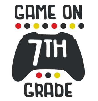 7th Grade Shout Outs: Principled