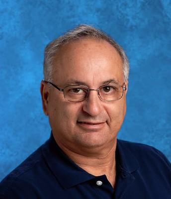Mr. Budden