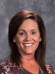 A Message from Mrs. Palchesko, BMS Principal