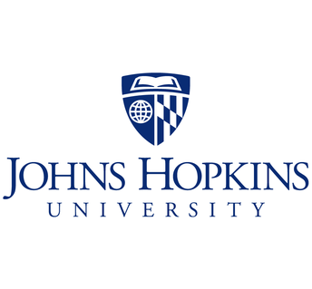 HOME: Hopkins Online Multicultural Experience