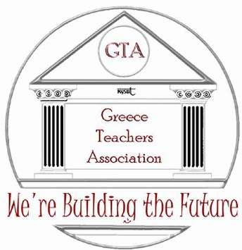 Greece Teachers Association