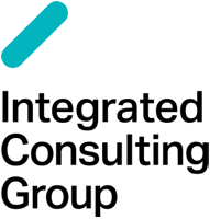 Integrated Consulting Group