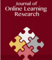 Editorial Review Board: Journal of Online Learning Research