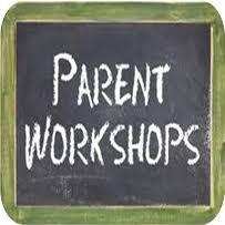 Parent Workshop: Social Media Literacy