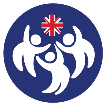 Taipei European School British Primary Section