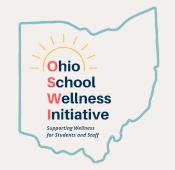 Pilot Schools Needed for Student & Staff Wellness Program