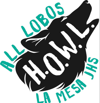 Stay Connected to all Things La Mesa
