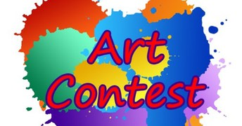 Upcoming Art Contests