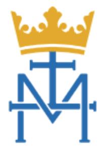 Divine Providence School/ Mary, Mother of Divine Grace Parish