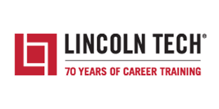 Lincoln Technical Institute Rep to Visit NMHS 11/6