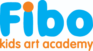 FIBO Art Class - Zoom Wed. April 29th 11:30 - 1:00pm