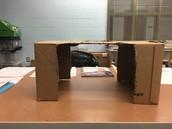 Apparatus Pic #2