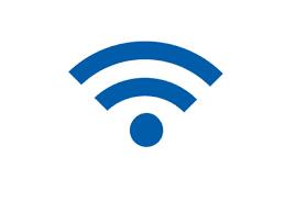 Accesso a Internet