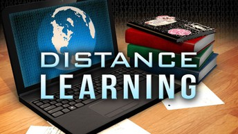 FULL-TIME DISTANCE LEARNERS