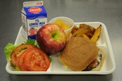 Pay for School Lunches Online