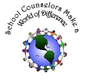 Stonewall Middle  Counseling Department