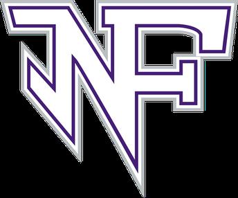 NORTH FORSYTH HIGH SCHOOL BOYS BASKETBALL CAMPS