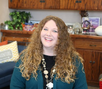 New Northridge Principal