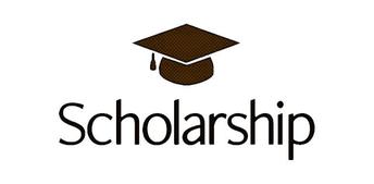 MHS Scholarship Information
