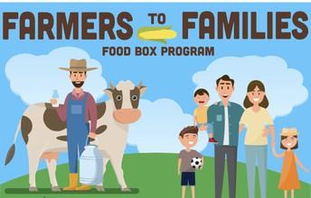 Farm to Families