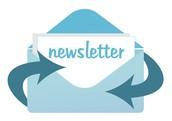 LR Newsletter Info