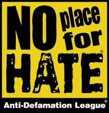 Reynolds Elementary is a No Place for Hate Campus ! We need your HELP!