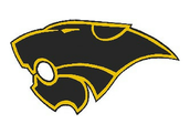 Vela Middle School ILC