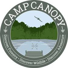Students Can Still Register for Outdoor Fun This Summer at Camp Canopy