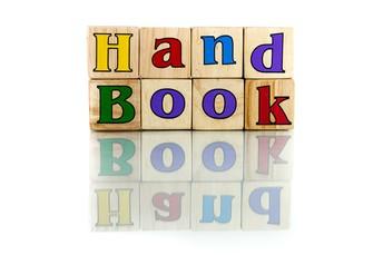 ACS Family Handbook