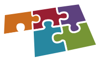 Oklahoma Autism Network