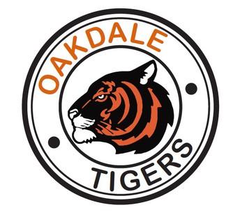 Oakdale Elementary School